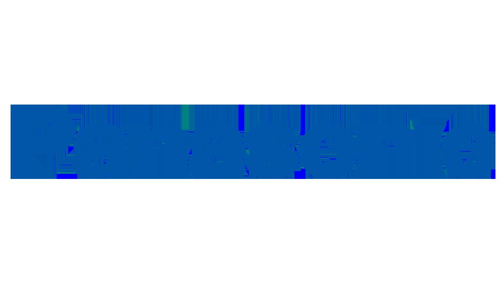 Panasonic logo png